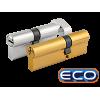 Цилиндры ECO