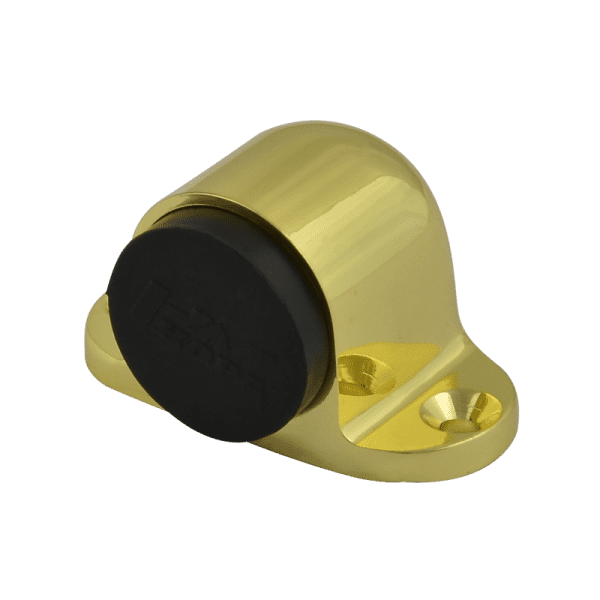 Ограничитель дверной модель 108 (Золото)