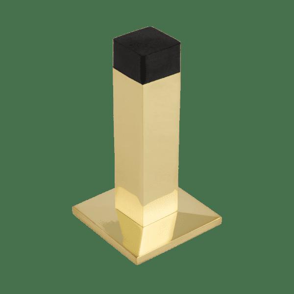 Ограничитель дверной модель 116 (Золото)