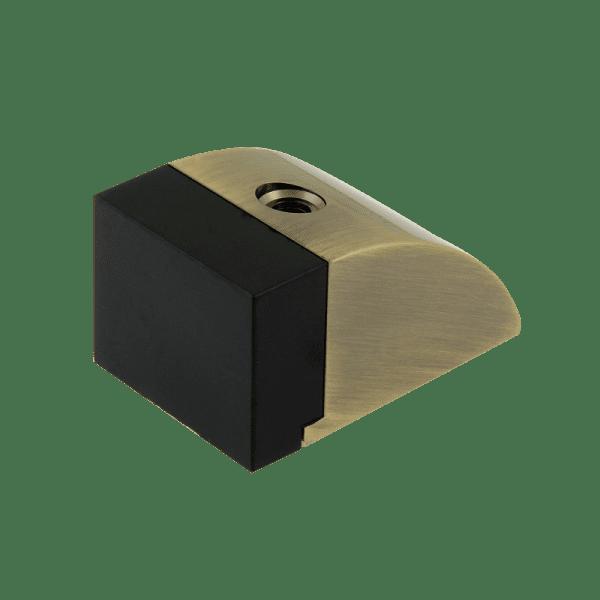 Ограничитель дверной модель 119 (Старая бронза)