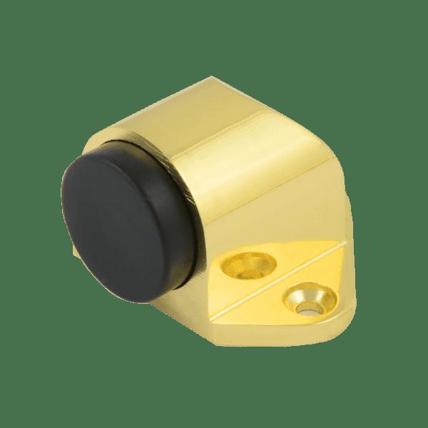 Ограничитель дверной модель 118 (Золото)