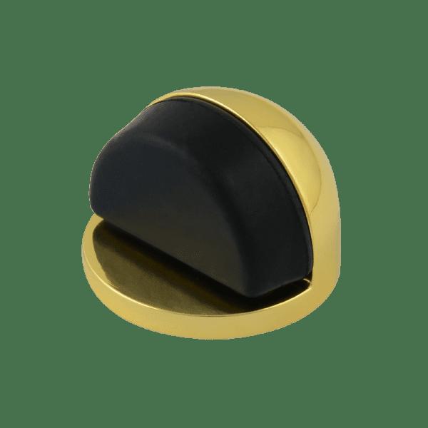 Ограничитель дверной модель 100(1) (Золото)