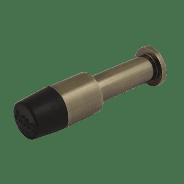 Ограничитель дверной модель 104 (Старая бронза)