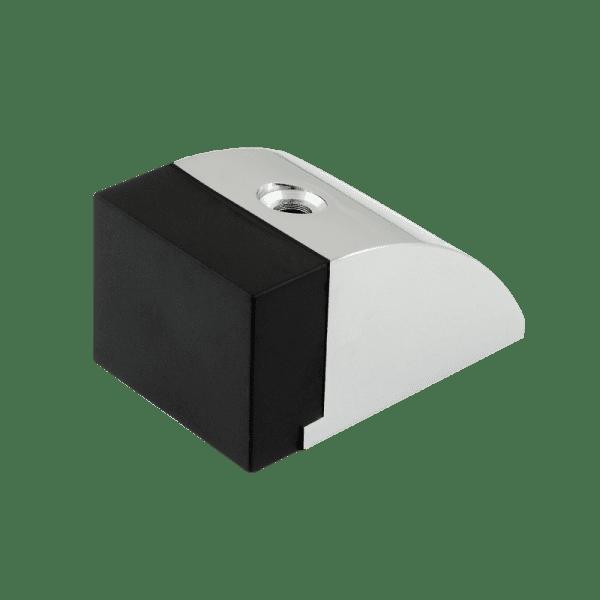 Ограничитель дверной модель 119 (Хром)